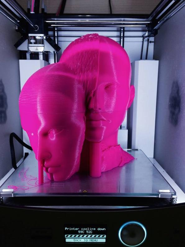 pink_print_2parts
