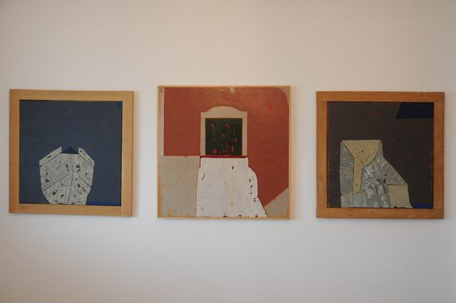 Marin Gherasim - Geometria Magmei - H'art Gallery - foto lucian muntean_0014