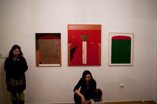 Marin Gherasim - photo Pascal Gravot - Haeberli 0016