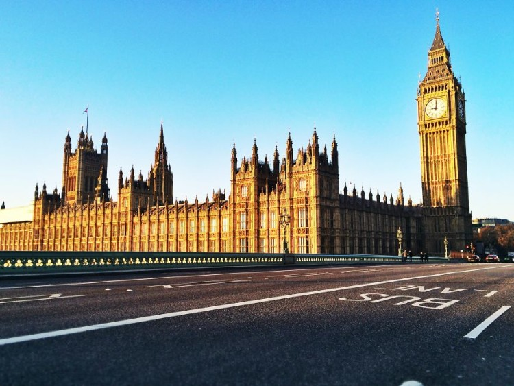 Palace-of-Westminster-750x563