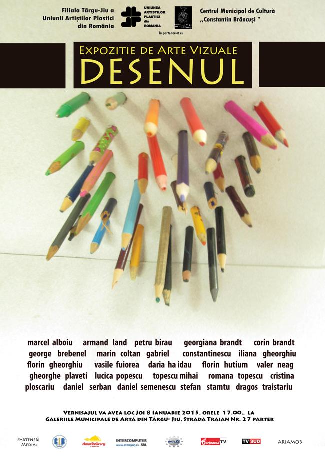 desenul_2015-afis