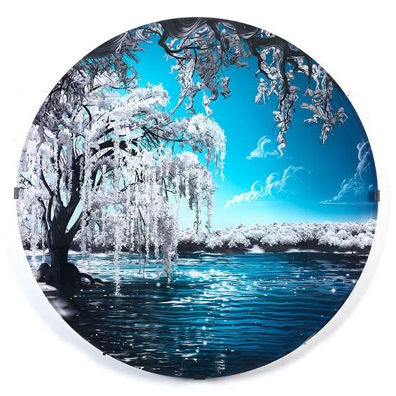 jess-seasons-2