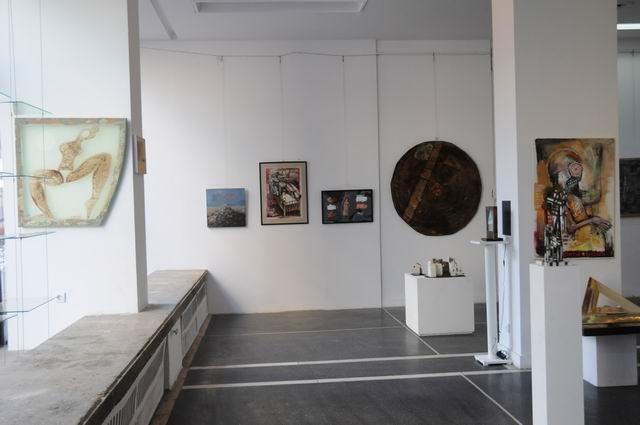 salonul de iarna 2014 - 2015 - orizont - foto Lucian Muntean 05