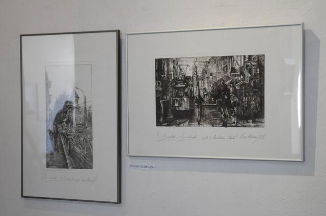 salonul de iarna 2014 - 2015 - simeza - foto Lucian Muntean 40