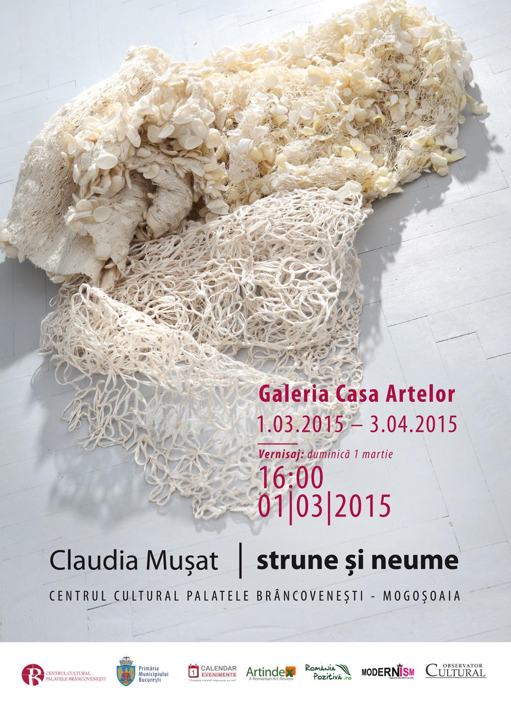 Claudia-Viorica-Mușat