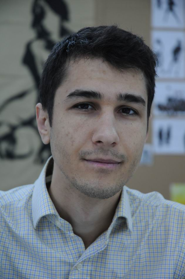 Resize of 04 gheorghe stanciu LM0_0001