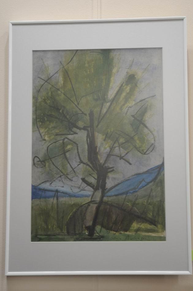 Alma Redlinger - arborele vietii - senso - foto lucian muntean 0003