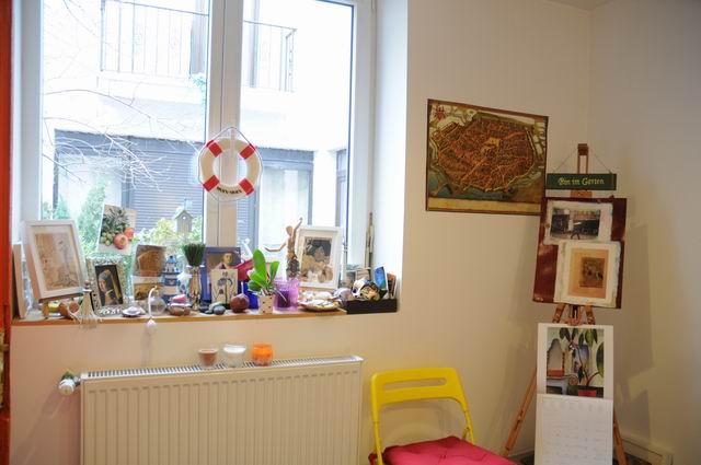 alina rizea-gherasim - atelier - foto lucian muntean _0005