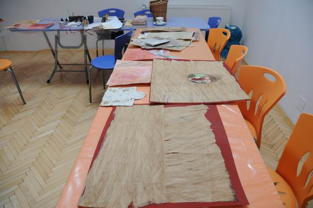 alina rizea-gherasim - atelier - foto lucian muntean _0017