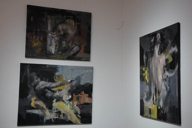 galeriile BMR LM0_0009