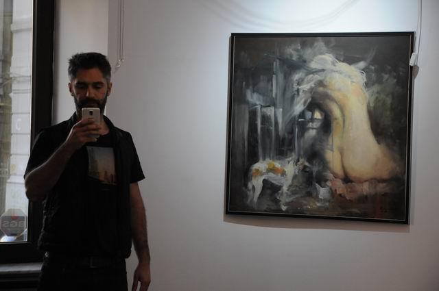 galeriile BMR LM0_0011
