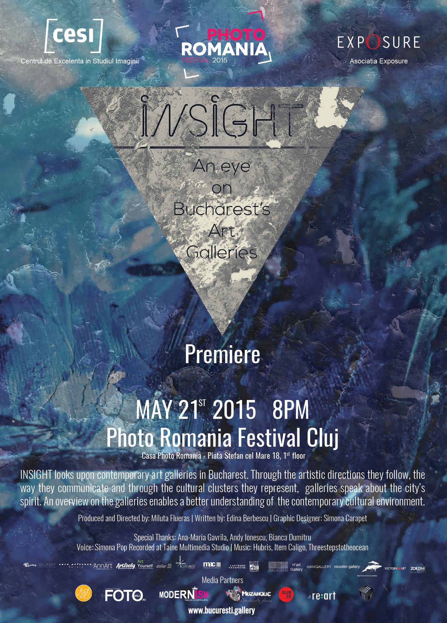 Insight_Poster_Cluj_72dpi