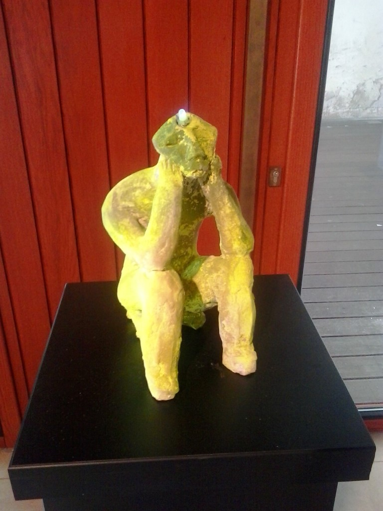 Lorri Stanciu Infinity @ Galeria Calpe, Timisoara (4)