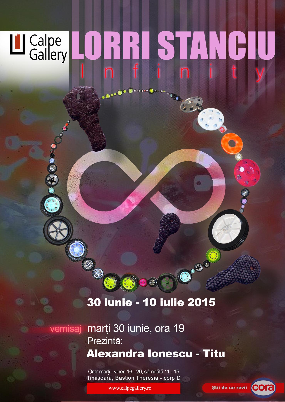 Lorri-Stanciu-Infinity-@-Galeria-Calpe,-Timisoara-(5)
