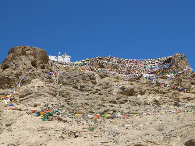 Resize of 03 manastire - foto mihaela voda 005
