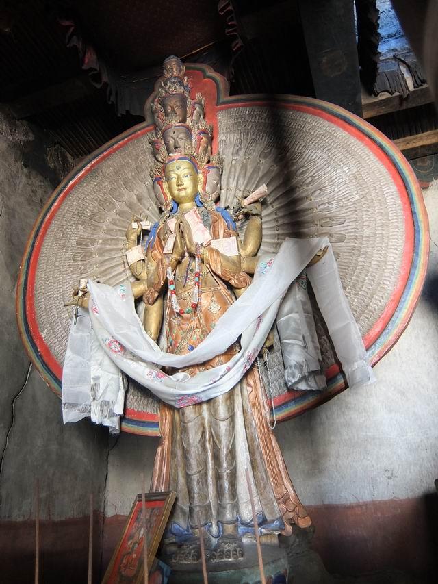 Resize of 03 manastire - foto mihaela voda 007