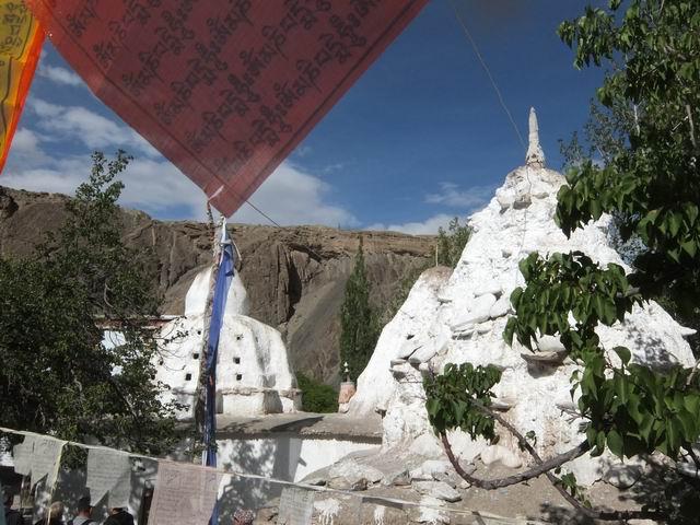 Resize of 03 manastire - foto mihaela voda 014