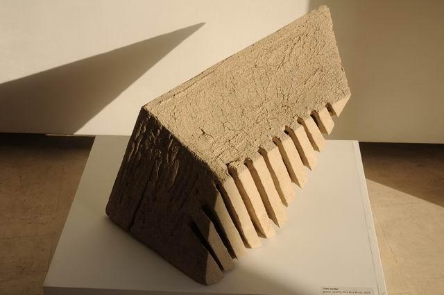 emil dumitras - ceramica - galateea LM0_0017