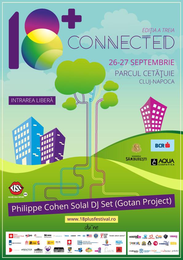 18+-editia-3_gotan-project