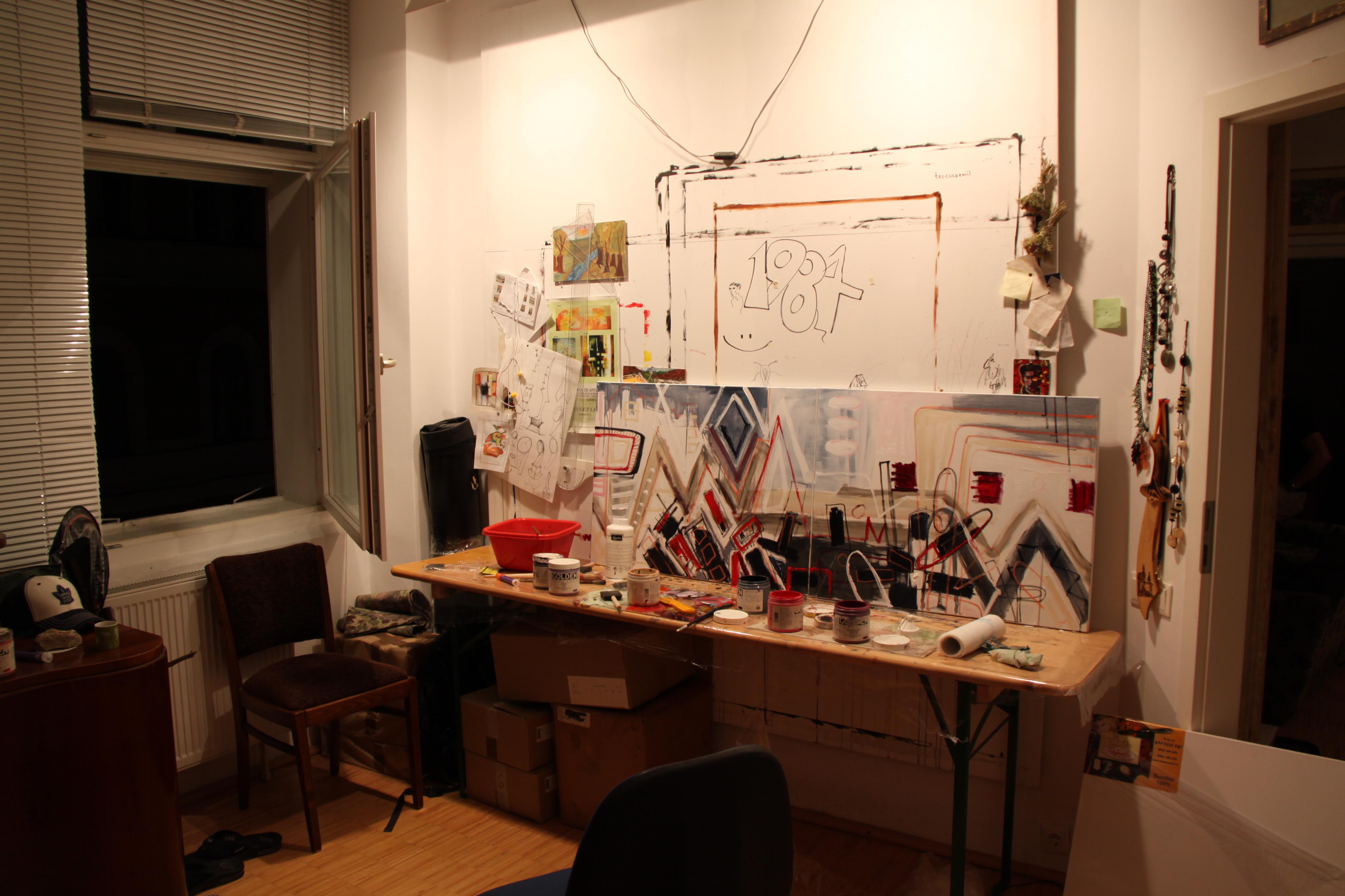 teodora pica - atelier brasov _0116