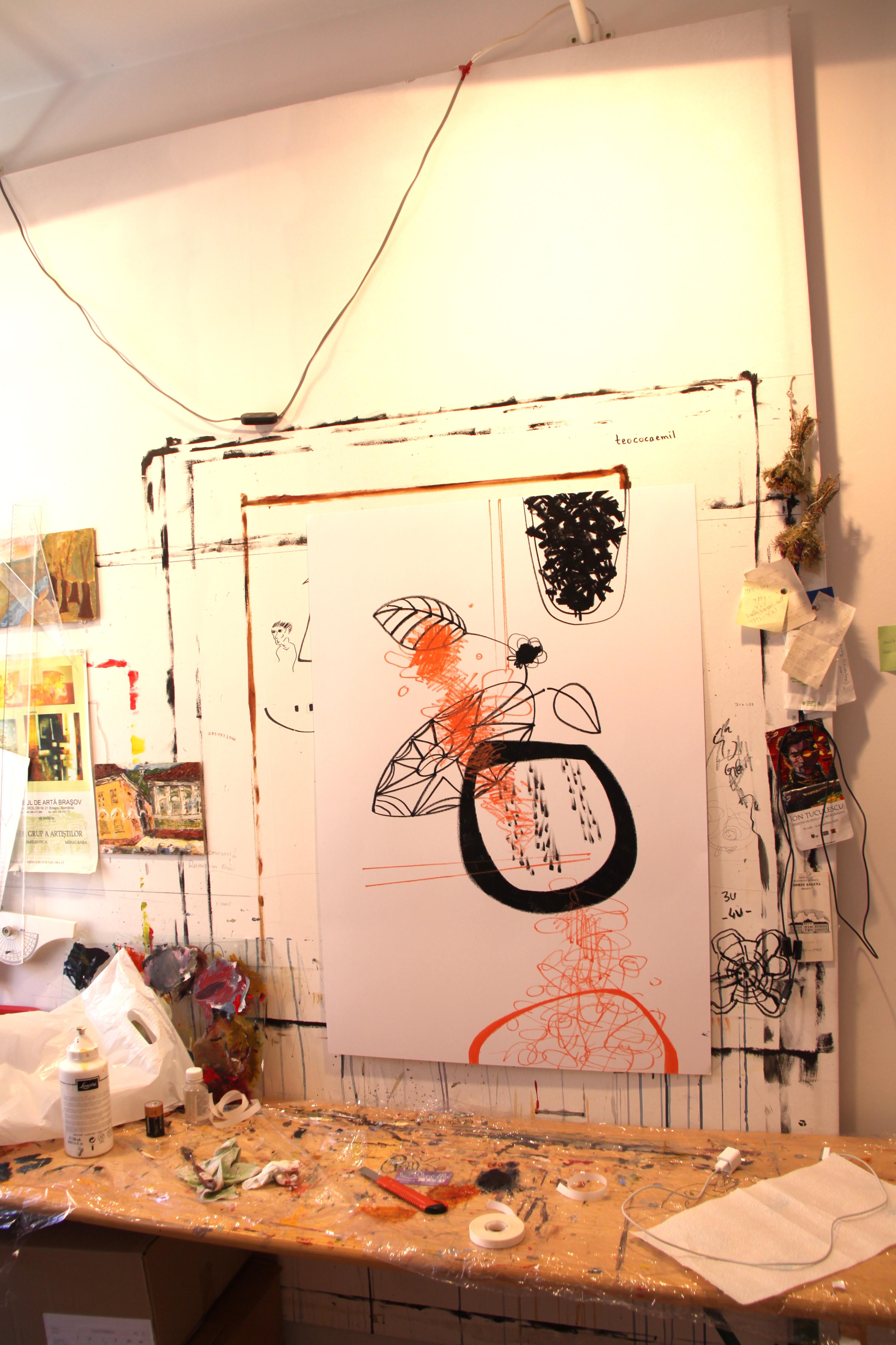 teodora pica - atelier brasov _0122