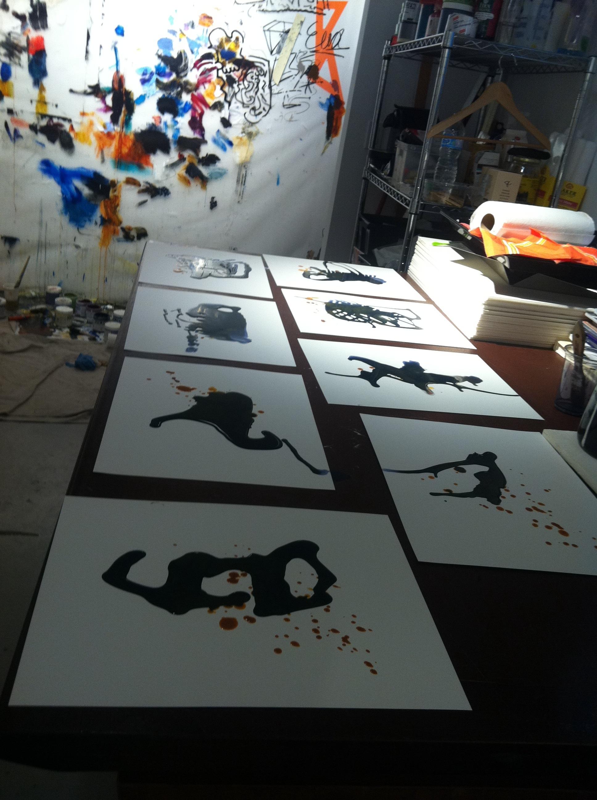 teodora pica - atelier toronto _0014