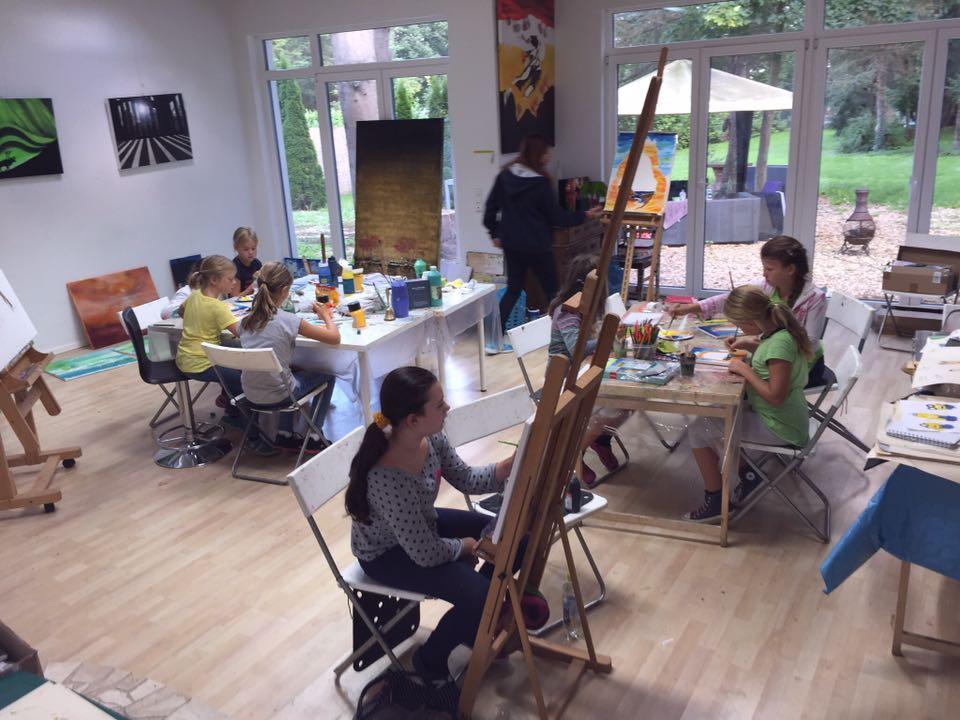 nicoleta jutka - workshop 11