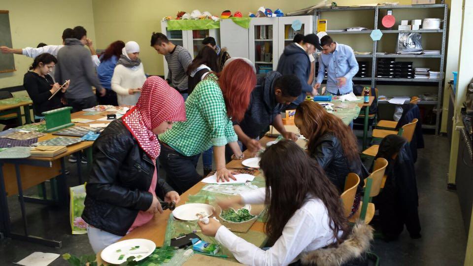 nicoleta jutka - workshop 12