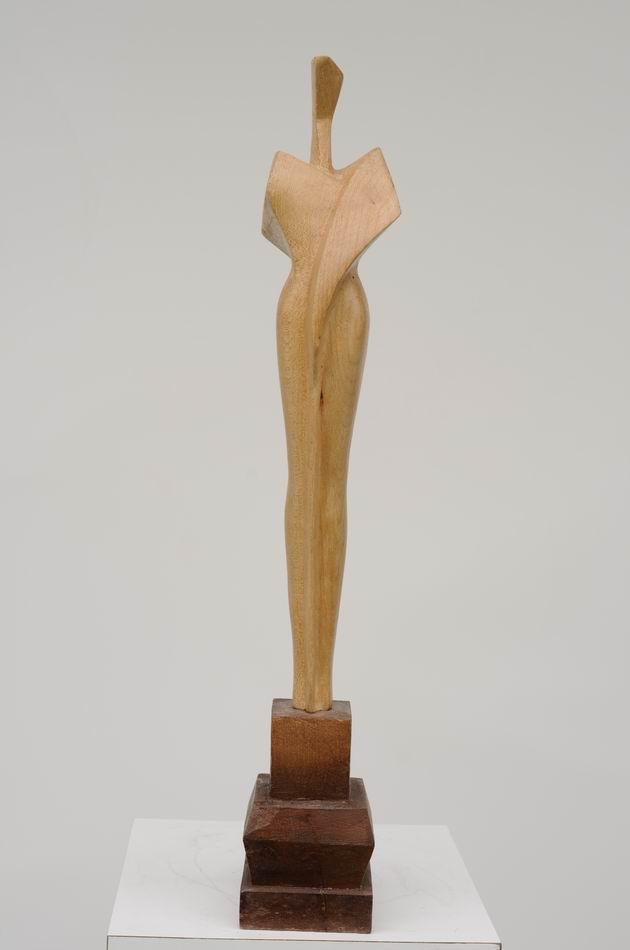 Mihai Marcu - sculptura - foto lucian muntean 26