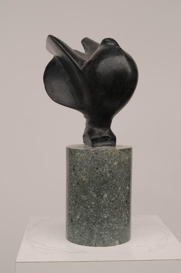 Mihai Marcu - sculptura - foto lucian muntean 29
