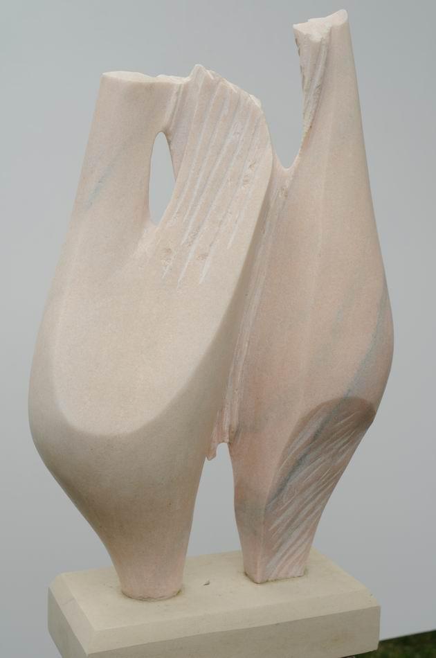 Mihai Marcu - sculptura - foto lucian muntean 33