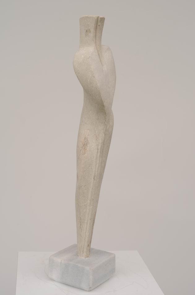 Mihai Marcu - sculptura - foto lucian muntean 43