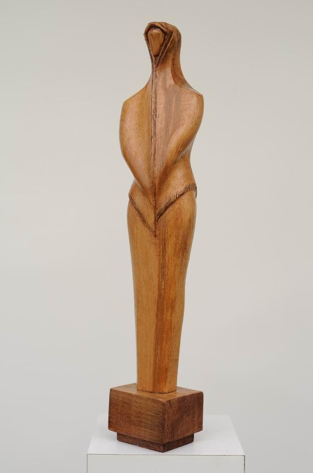 Mihai Marcu - sculptura - foto lucian muntean 46