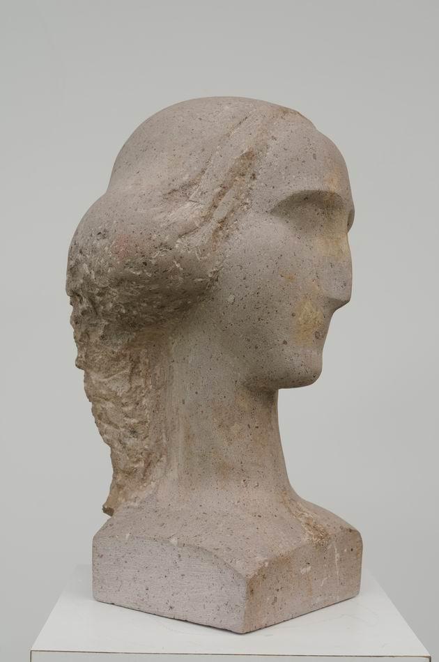 Mihai Marcu - sculptura - foto lucian muntean 53