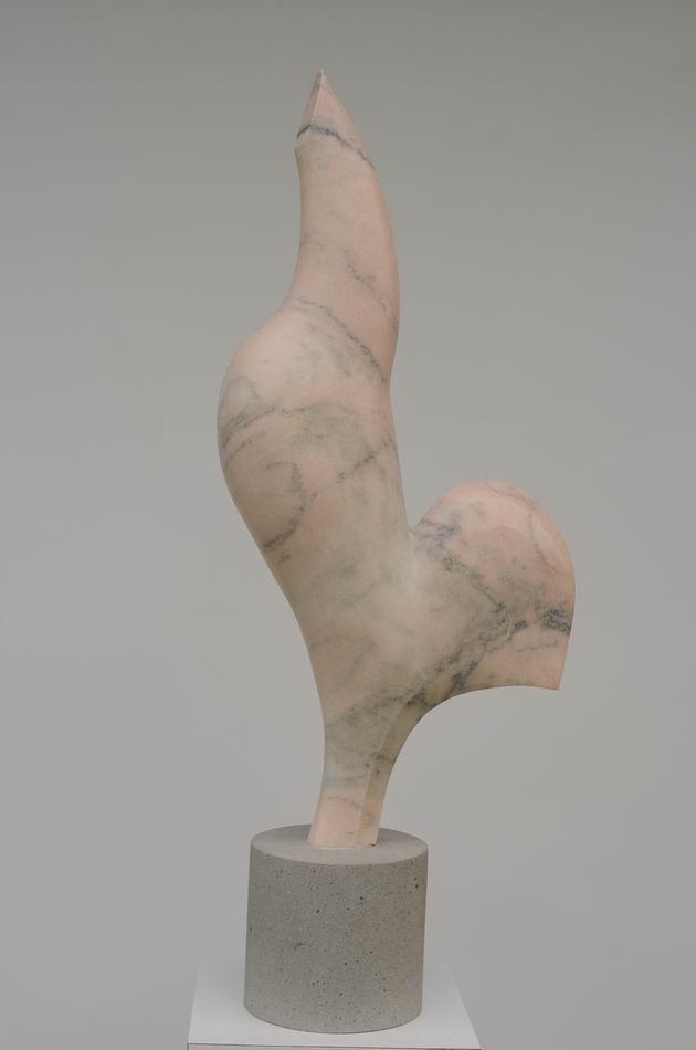 Mihai Marcu - sculptura - foto lucian muntean 59