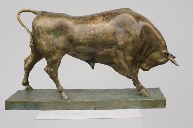 Mihai Marcu - sculptura - foto lucian muntean 68