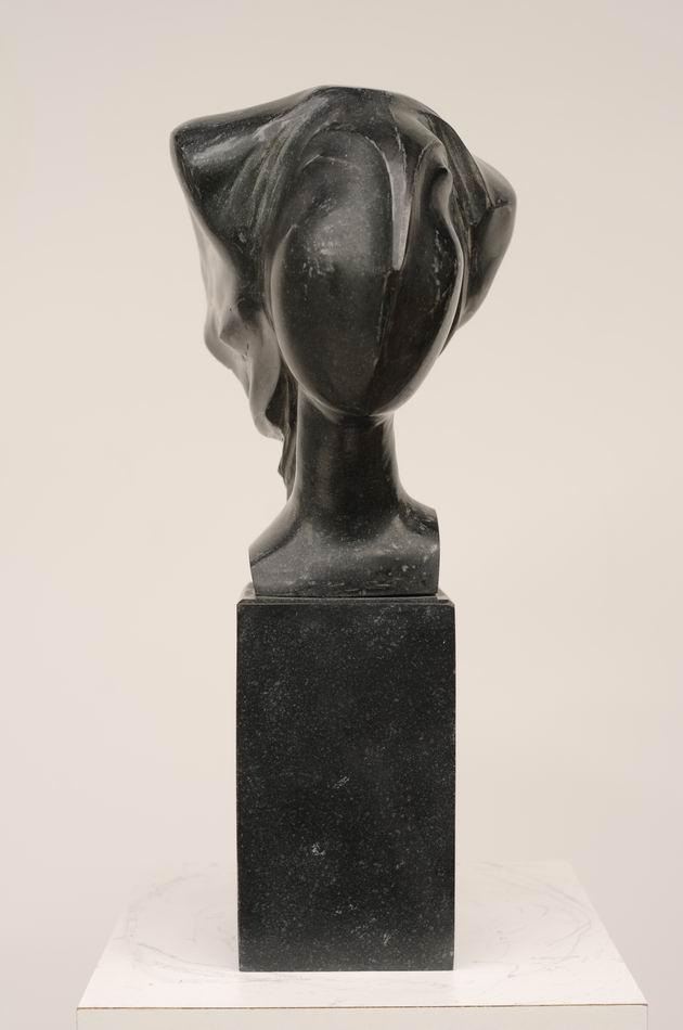 Mihai Marcu - sculptura - foto lucian muntean 71