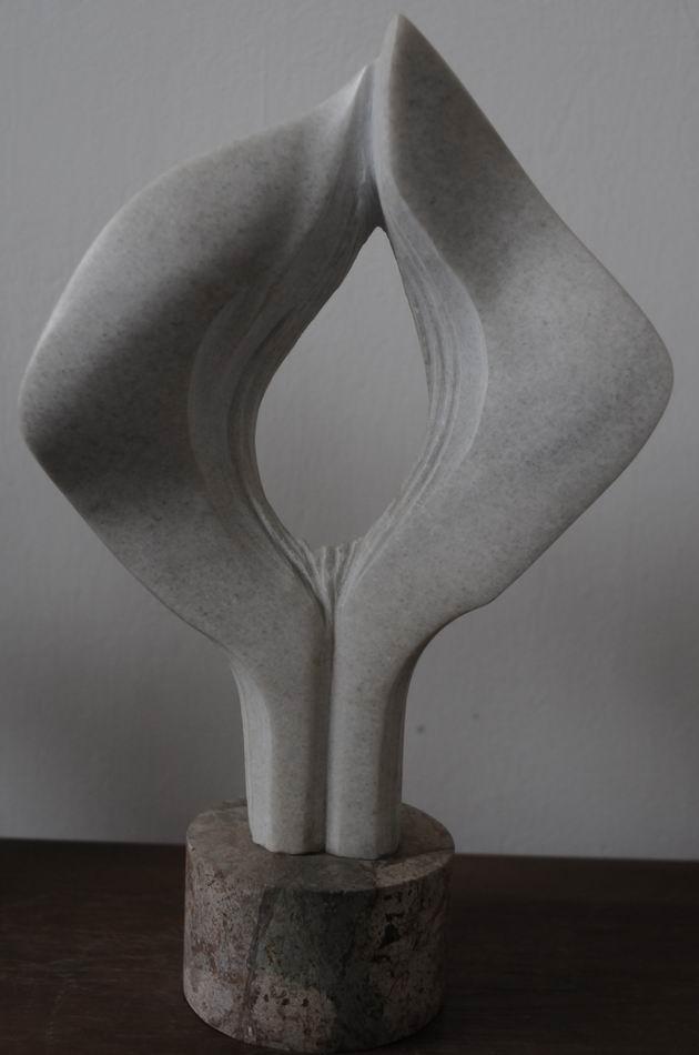 Mihai Marcu - sculptura - foto lucian muntean 84