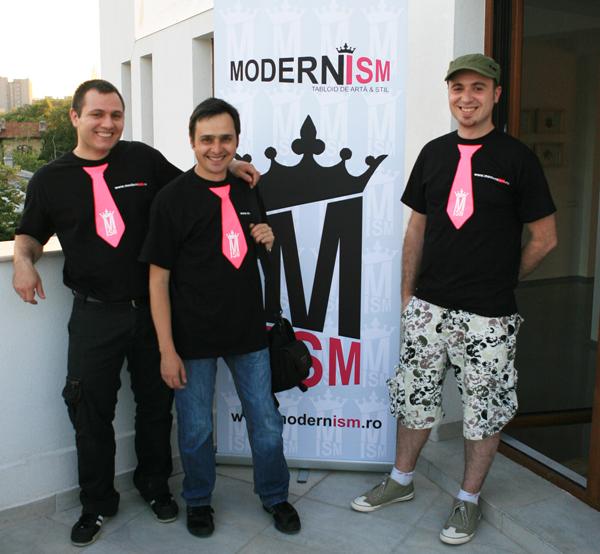 despre_modernism