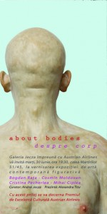 about-bodies-despre-corp-invit-psd-email-version