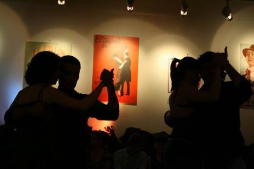 resize_of_tango___0017