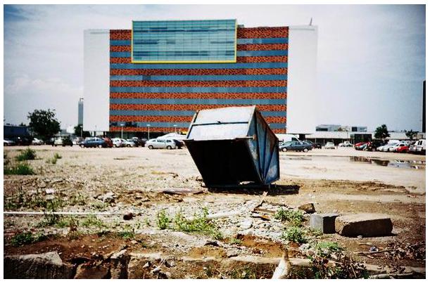 iulie-2009-_lm03
