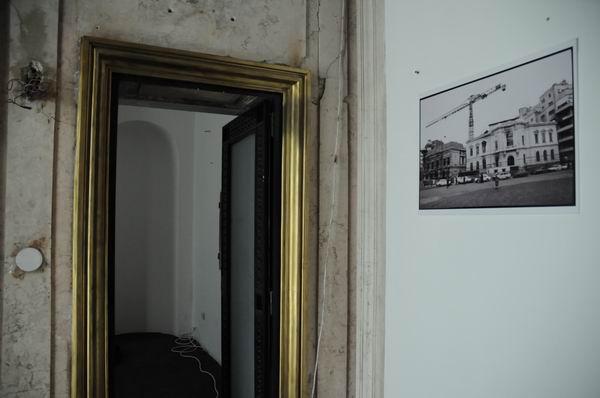 bucuresti-neiubit-lm0_0013