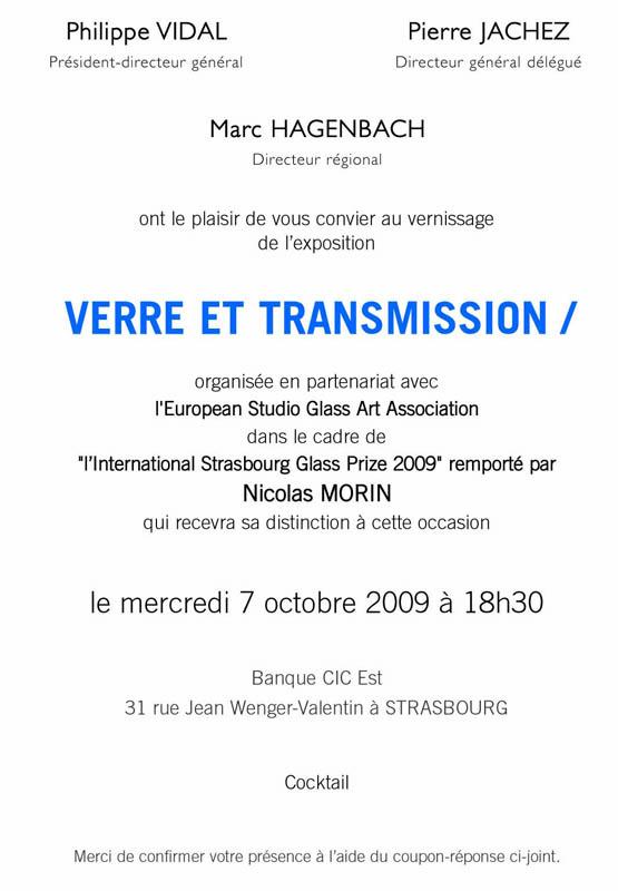 invitation_strasbourg-2