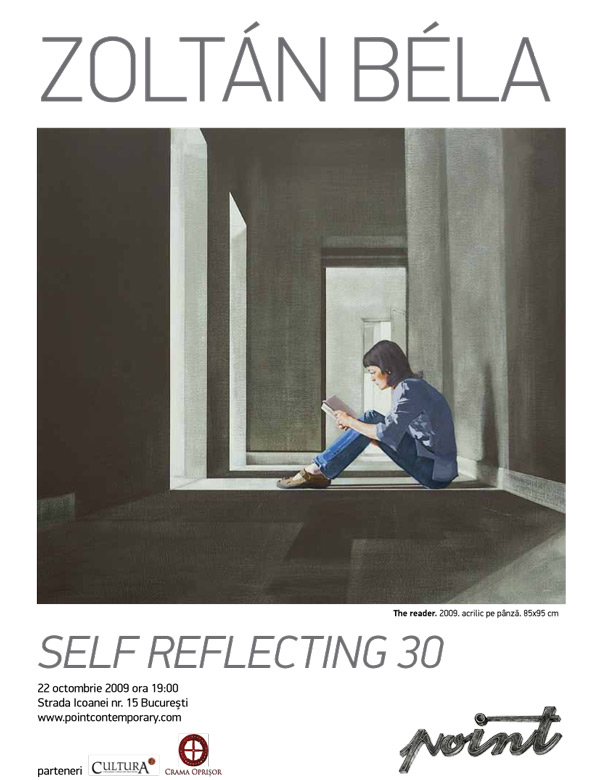 zoltan-bela-self-reflecting-30