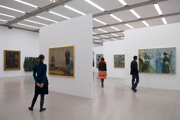 36_gc_exhibition-view_level-4