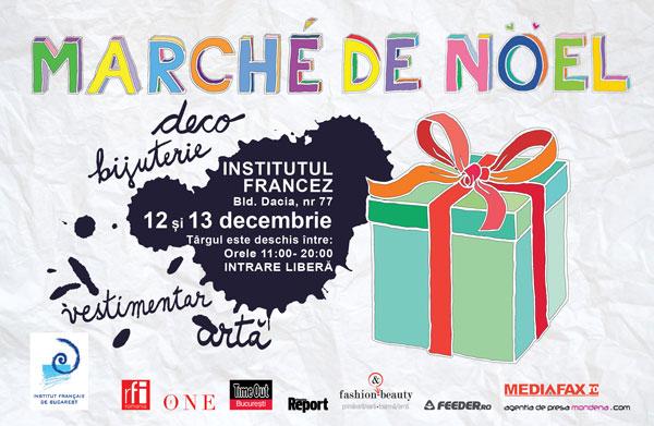 marche-de-noel-o02