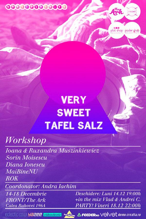 verysweettafelsalz_workshop1