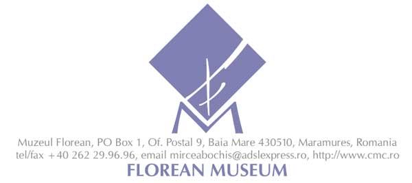 florean
