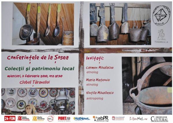 01022010_conferintele_de_la_sosea